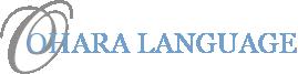 ohara_logo_v1